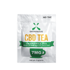 Green Roads CBD Chamomile Tea 7mg