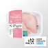 S-Pure Chicken Breast Boneless Skinless