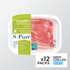 S-Pure Pork Belly Thin Sliced