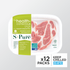 S-Pure Pork Collar