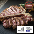 Meyer 45 Days Dry Aged US Natural Angus Porterhouse Steak (Prime)