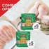 Coleman Organic IF Chicken Combo 1 - Drumstick and Tenderloin
