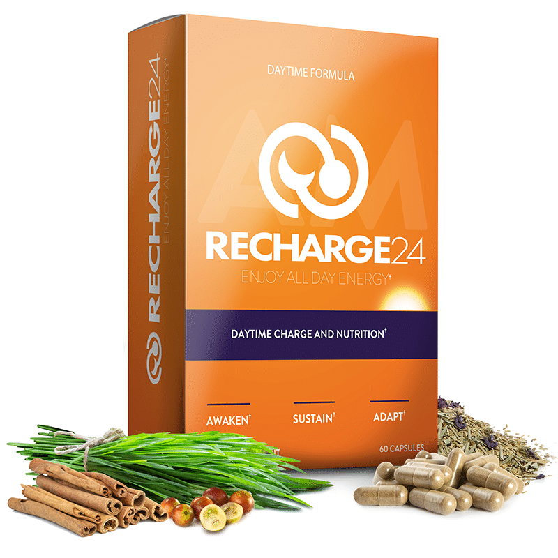 RECHARGE-24-AM-natural-energy.png