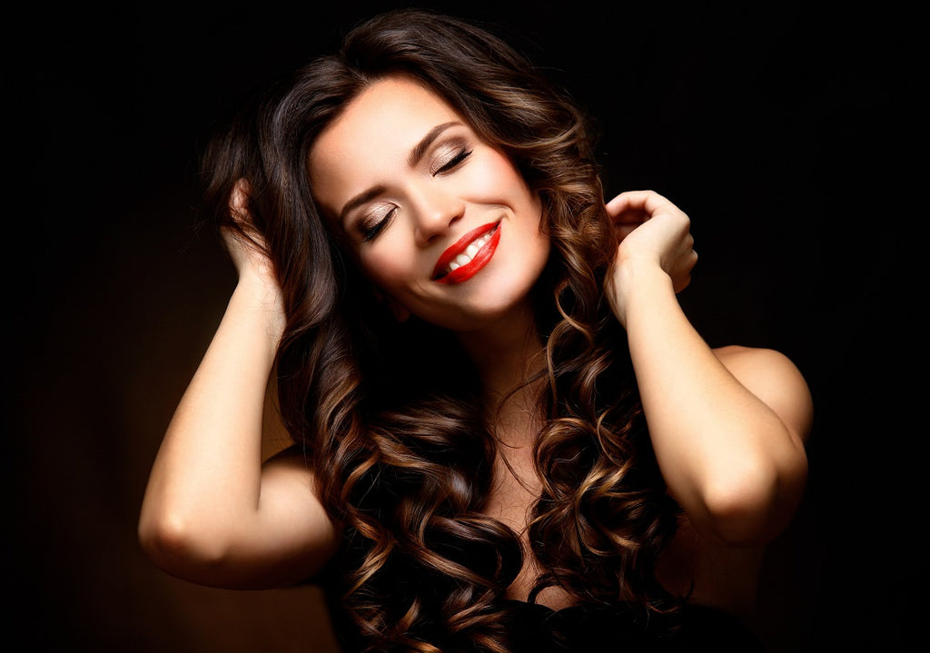 Debunking Common Myths about Hair Extensions