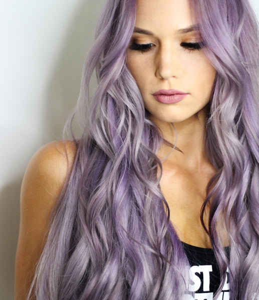 Bohyme Remi Hair Extensions Wigs More Luxeremi