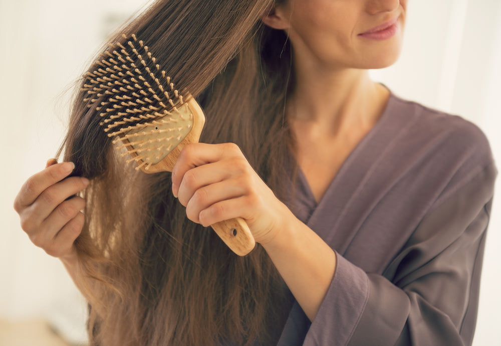 Aftercare Tips for Post-Hair Extension Application