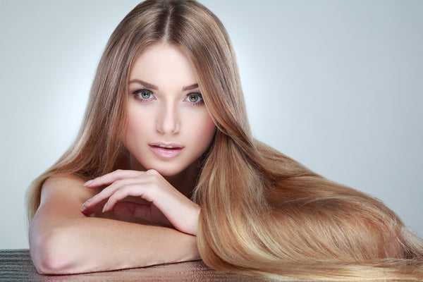 BOHYME REMI HAIR EXTENSIONS