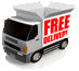 Free Shipping on orders over $79 in Contiguous US