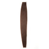 "1.5"" Silky Straight Skin Weft Tape-Ins (Essential)"