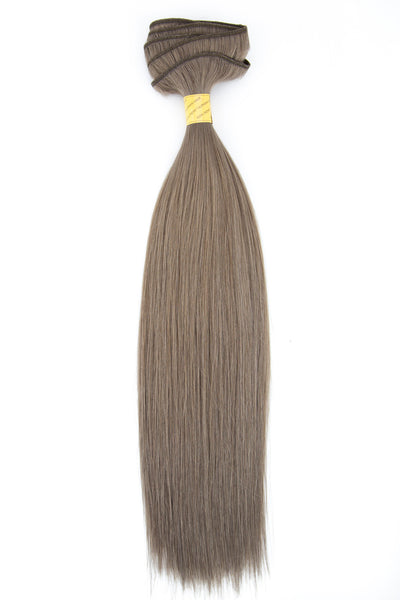 Luxe - Silky Straight 18""