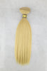 "Gold Yaki 14"" - Machine-Tied -  LuxeRemi  - 9"