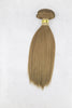 "Gold Yaki 18"" - Machine-Tied -  LuxeRemi  - 6"