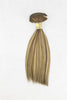 "Gold Yaki 10"" - Machine-Tied -  LuxeRemi  - 12"