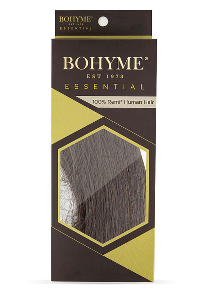 Bohyme Essential Halo V2