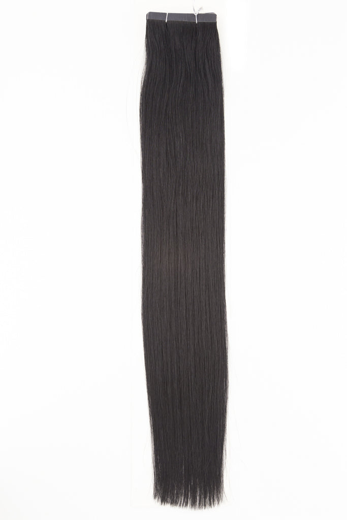 "3"" Tape-Ins Integrated Skin Weft (Essential)"