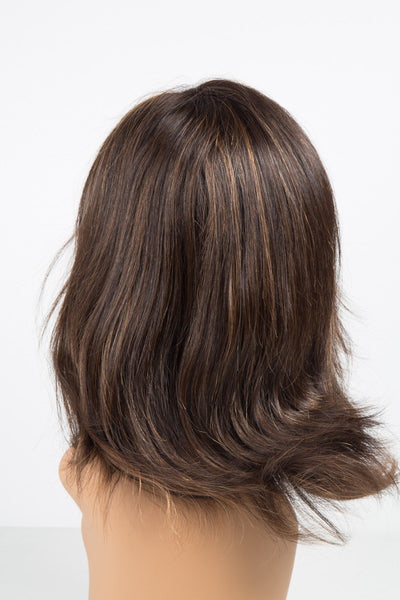 Bohyme Lace Front Wig