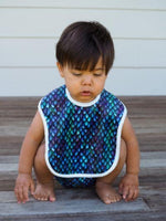 Baby Bare Bibs - Ecotree Baby Boutique