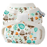 Bubblebubs Newborn Starter Kit - Ecotree Baby Boutique