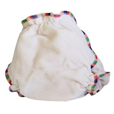 Bubblebubs Bamboo Delight - Ecotree Baby Boutique