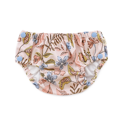 Econaps Swim Nappy - Ecotree Baby Boutique
