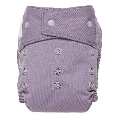 GroVia Hybrid Shell Snap - Ecotree Baby Boutique
