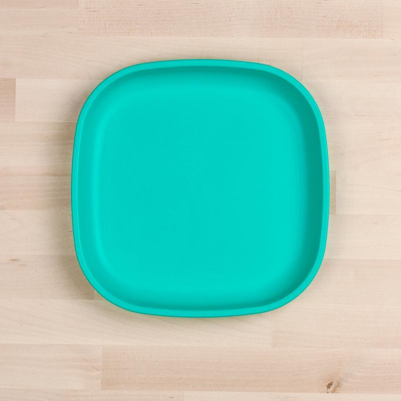 Re-play Flat Plate Large - Ecotree Baby Boutique
