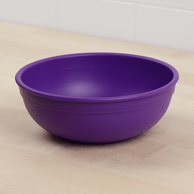 Re-Play Bowl Large - Ecotree Baby Boutique