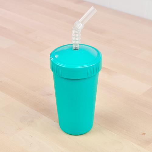 Re-Play Straw Cup - Ecotree Baby Boutique
