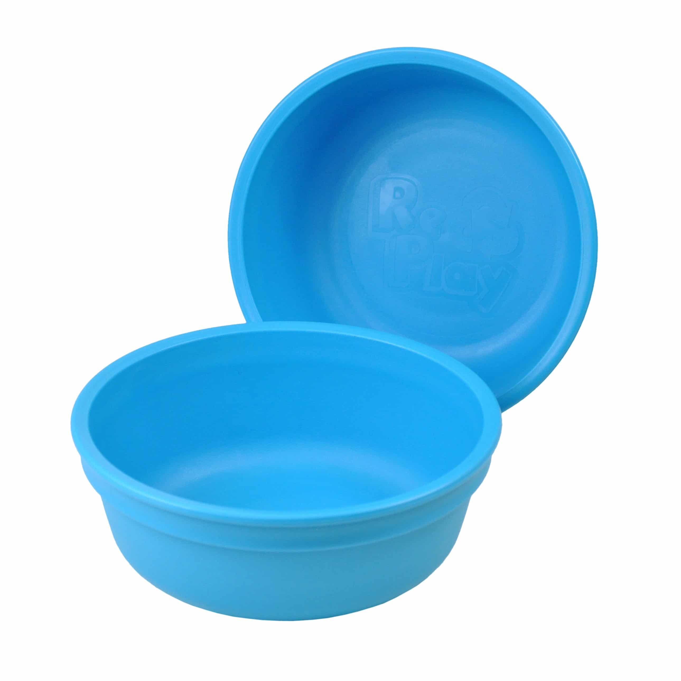 Re-play Bowls - Ecotree Baby Boutique