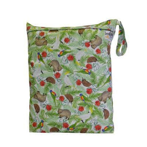 Seedling Baby Beach Bag - Ecotree Baby Boutique