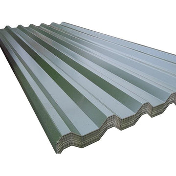 Roof Sheets - ONLY SOLD WITH DOG RUN PANEL ORDERS