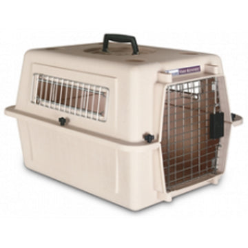 Traditional Vari Kennel - Small  - 21100