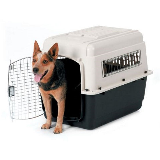 Vari Kennel Ultra Fashion 32