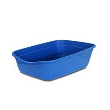 Petmate Giant Litter Tray - 22211