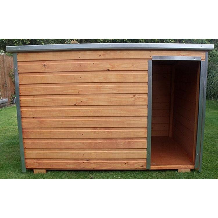 Chatsworth Heavy Duty Dog Cabin