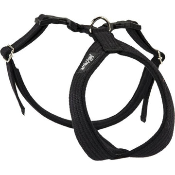 Ami Play Adjustable Grand Soft Dog Harness - 7 colours
