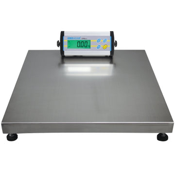 Adams Dog Weighing Scales M - Weighs up to 200kg