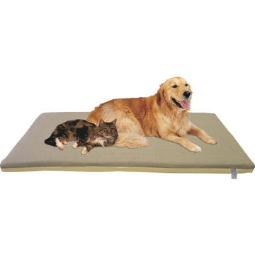Petlife Posture Pal Orthopaedic Pet Bed