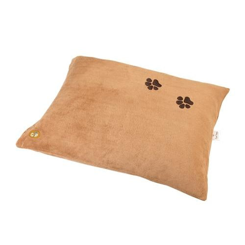 COVERS for Gor Pets Cairo Comfy Pet Cushion