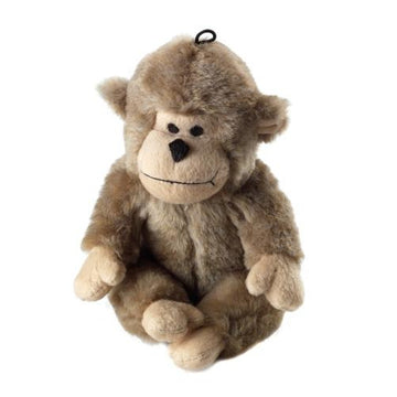 Gor Dog Toy Wild Monkey - GW13