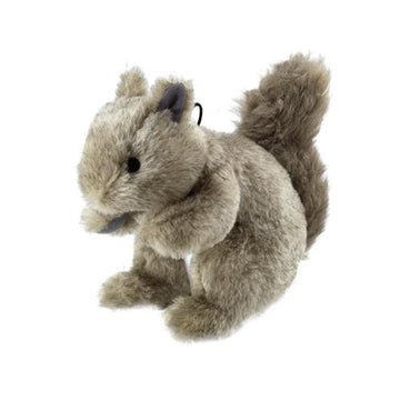 Gor Dog Toy Wild Squirrel - GW11