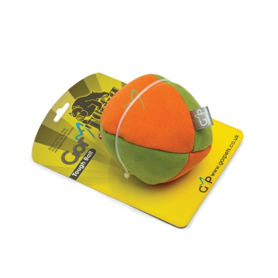 Gor Tough Dog Ball GT02