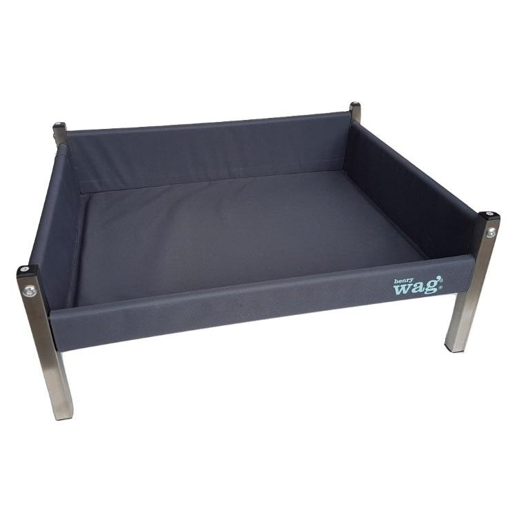 Henry Wag Replacement Dog Bed Covers