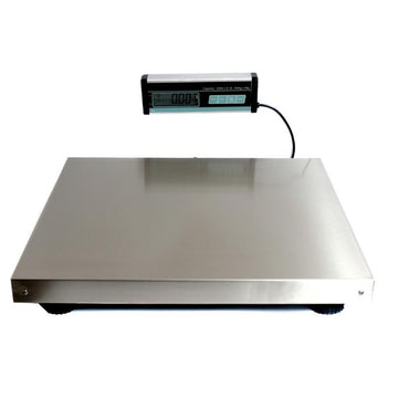 Marsden Large Dog Veterinary Weighing Scale MS-300