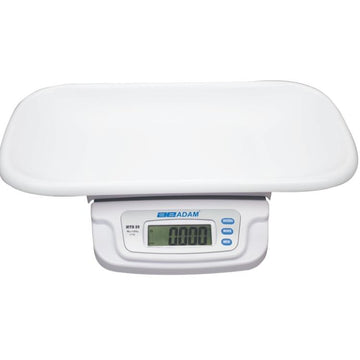 Adams Small Pet Weighing Scale -  MTB20
