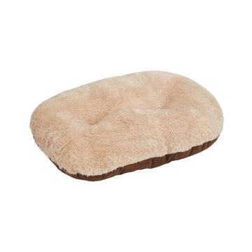 Gor Pets Nordic Oval Pet Cushion