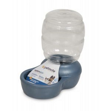 Replendish 0.5 gals/1.8 litres Pet Waterer - 24540