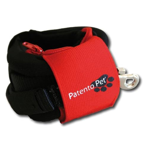 Patento Dog Lead Hands Free - PP34001