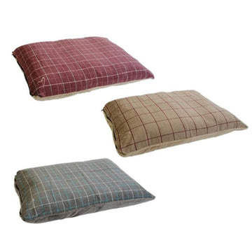 COVERS for Gor Pets Premium Comfy Pet Cushion