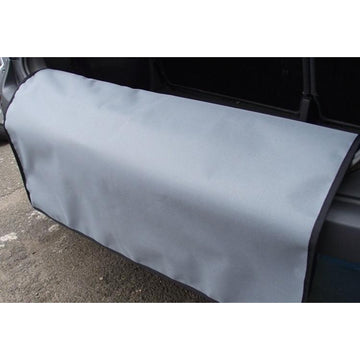 Waterproof Bumper Flap